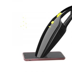 Vacuum for Car Cleaner Portable