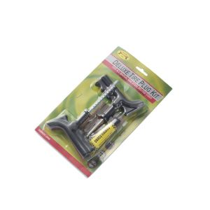 Vehicle Car Tyre Repair Tool Set 30