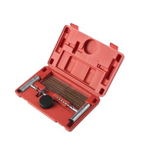 Vehicle Repair Tool Handle Tyre Repair Tool Kits