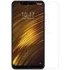 Wholesale 9h 2.5D 0.33mm Ultra Clear Tempered Glass Screen Protector for Xiaomi Pocophone F1/Xiaomi S2/Xiaomi Play