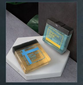 Wholesale Personal Care Cosmetic Amenities Set for Hotel Mini Shampoo for Hotel