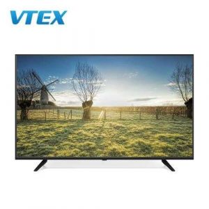 """WiFi Television TV Set 55inch Pollici Pouce 55 Inch 55"""" Smart TV"""