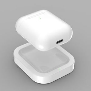 Best AirPods 2 and AirPods Pro Wireless Chargers