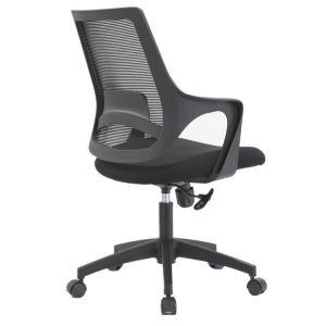 Office Chair Staff Chair Elevation Computer Chair Arch Chair Mesh Chair Reception Chair Easy Conference Chair